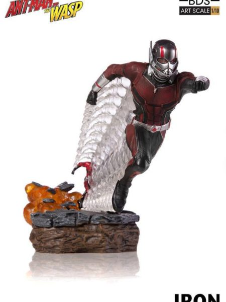 iron-studios-ant-man-and-the-wasp-ant-man-1:10-statue-toyslife-icon