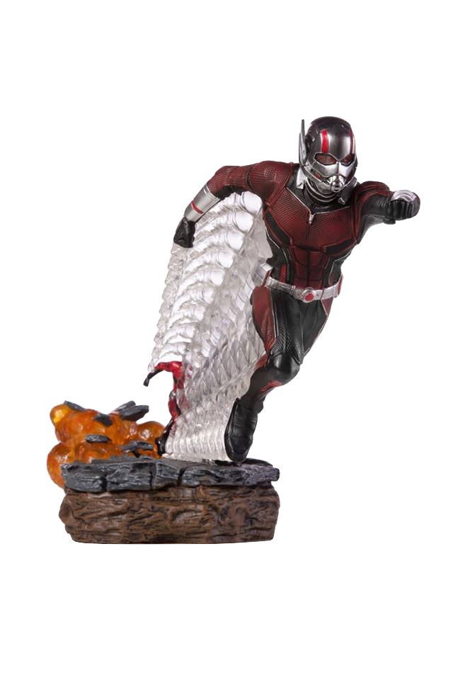 iron-studios-ant-man-and-the-wasp-ant-man-1:10-statue-toyslife