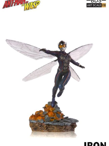 iron-studios-ant-man-and-the-wasp-the-wasp-1:10-statue-toyslife-icon