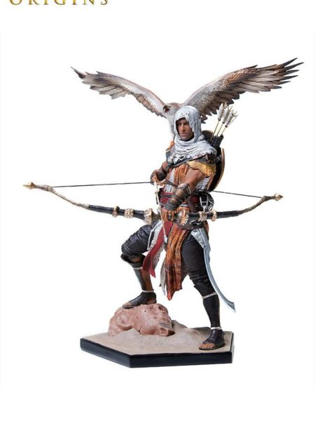 iron-studios-assassin-creed-origins-bayek-statue-toyslife-icon