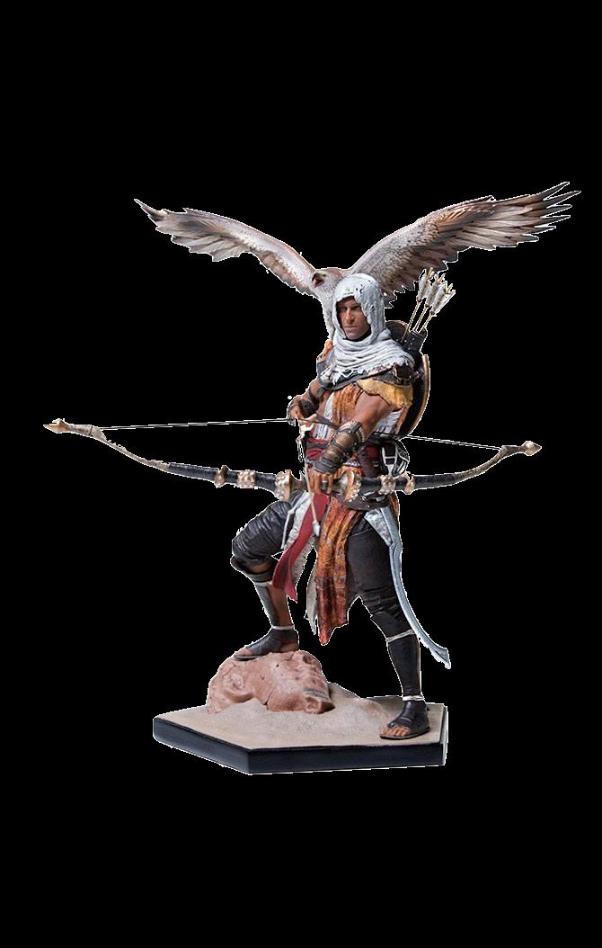 iron-studios-assassin-creed-origins-bayek-statue-toyslife