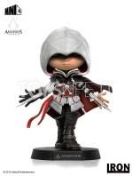 iron-studios-assassin's-creed-ezio-auditore-mini-co-pvc-statue-toyslife-01