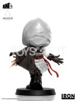 iron-studios-assassin's-creed-ezio-auditore-mini-co-pvc-statue-toyslife-03