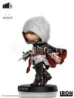 iron-studios-assassin's-creed-ezio-auditore-mini-co-pvc-statue-toyslife-04