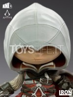 iron-studios-assassin's-creed-ezio-auditore-mini-co-pvc-statue-toyslife-07