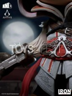 iron-studios-assassin's-creed-ezio-auditore-mini-co-pvc-statue-toyslife-10