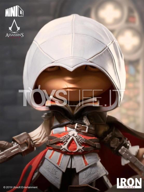 iron-studios-assassin's-creed-ezio-auditore-mini-co-pvc-statue-toyslife-icon