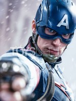 iron-studios-avengers-age-of-ultron-captain-america-toyslife-01