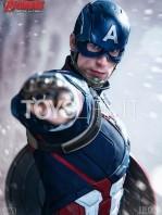 iron-studios-avengers-age-of-ultron-captain-america-toyslife-02