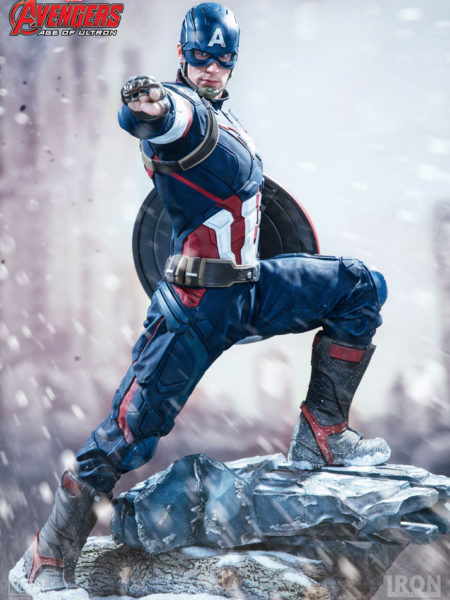 iron-studios-avengers-age-of-ultron-captain-america-toyslife-icon