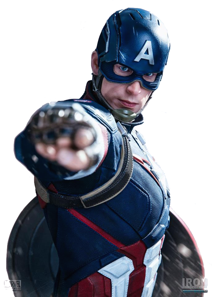 iron-studios-avengers-age-of-ultron-captain-america-toyslife