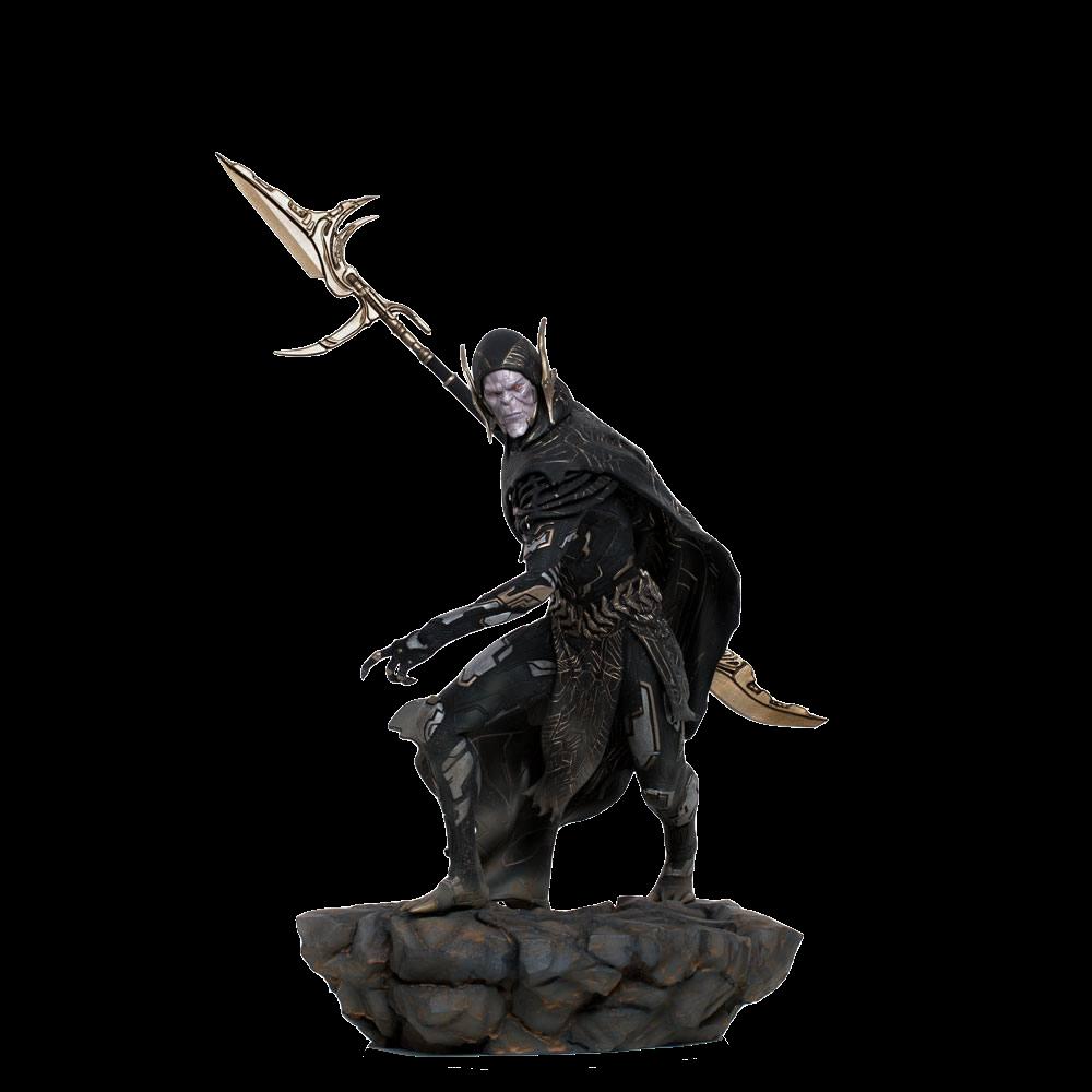 iron-studios-avengers-endgame-black-order-corvus-glaive-1:10-statue-toyslife