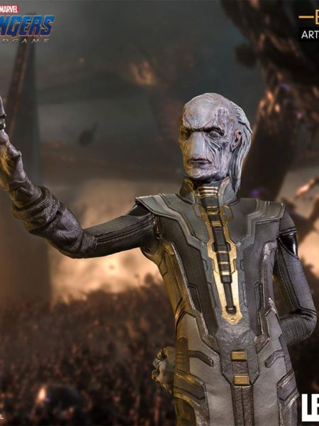 iron-studios-avengers-endgame-black-order-ebony-maw-1:10-statue-toyslife-icon