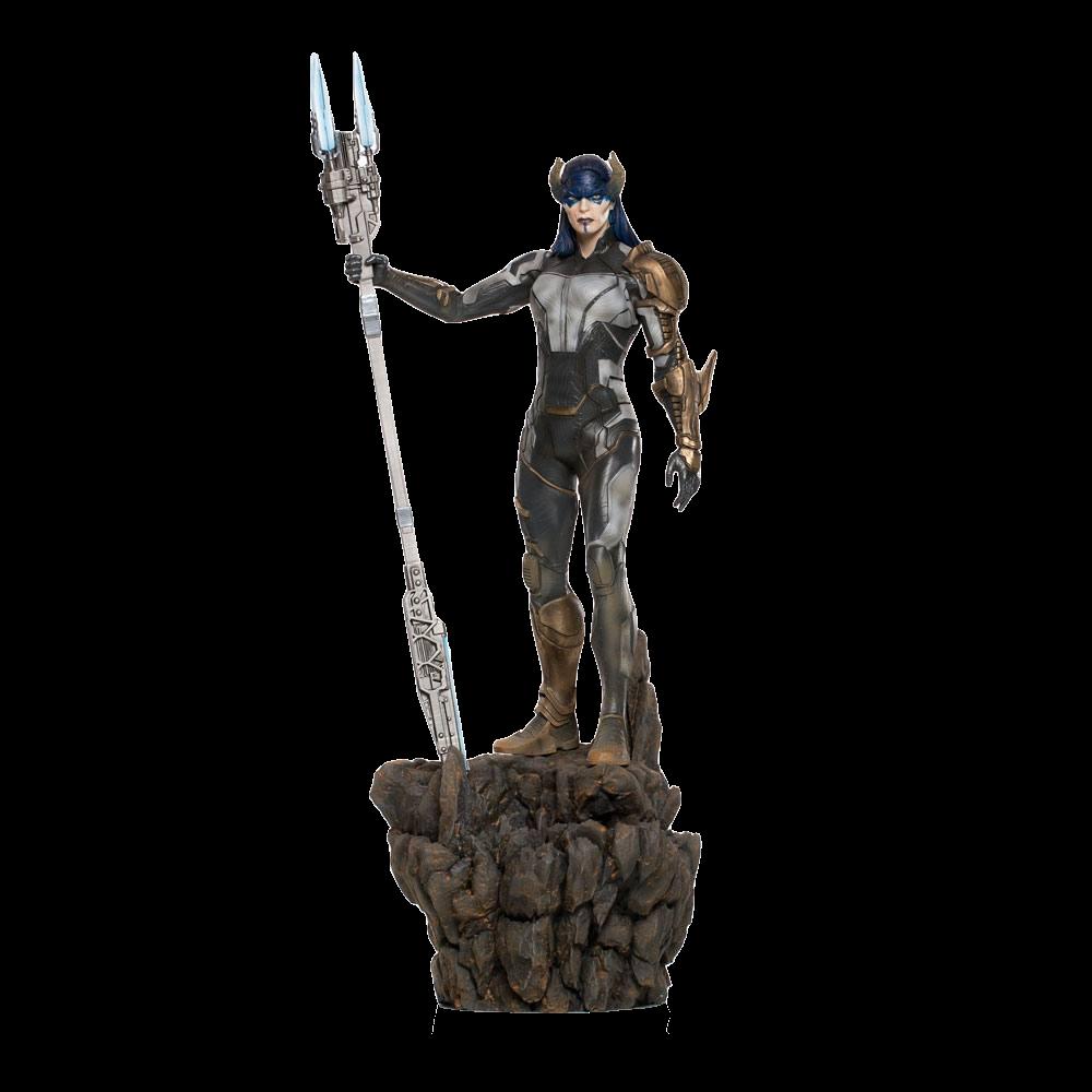 iron-studios-avengers-endgame-black-order-proxima-midnight-1:10-statue-toyslife