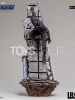iron-studios-avengers-endgame-black-panther-1:10-statue-toyslife-01