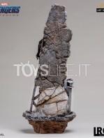 iron-studios-avengers-endgame-black-panther-1:10-statue-toyslife-03