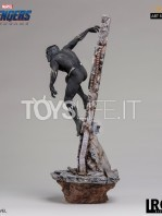 iron-studios-avengers-endgame-black-panther-1:10-statue-toyslife-04