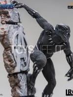 iron-studios-avengers-endgame-black-panther-1:10-statue-toyslife-06