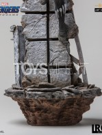 iron-studios-avengers-endgame-black-panther-1:10-statue-toyslife-07