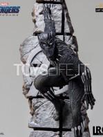 iron-studios-avengers-endgame-black-panther-1:10-statue-toyslife-09