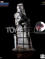 iron-studios-avengers-endgame-black-panther-1:10-statue-toyslife-12