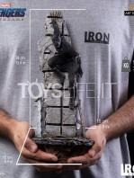 iron-studios-avengers-endgame-black-panther-1:10-statue-toyslife-13
