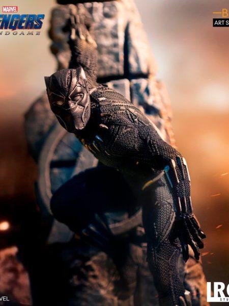 iron-studios-avengers-endgame-black-panther-1:10-statue-toyslife-icon