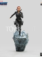 iron-studios-avengers-endgame-black-widow-1:10-statue-toyslife-01