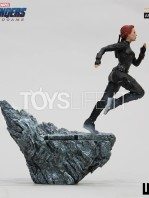 iron-studios-avengers-endgame-black-widow-1:10-statue-toyslife-02
