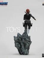 iron-studios-avengers-endgame-black-widow-1:10-statue-toyslife-03