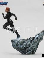 iron-studios-avengers-endgame-black-widow-1:10-statue-toyslife-04
