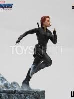 iron-studios-avengers-endgame-black-widow-1:10-statue-toyslife-05