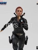 iron-studios-avengers-endgame-black-widow-1:10-statue-toyslife-06