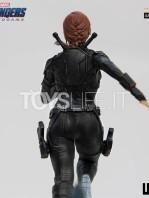 iron-studios-avengers-endgame-black-widow-1:10-statue-toyslife-07