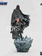 iron-studios-avengers-endgame-black-widow-1:10-statue-toyslife-08