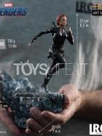 iron-studios-avengers-endgame-black-widow-1:10-statue-toyslife-09
