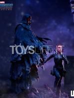 iron-studios-avengers-endgame-black-widow-1:10-statue-toyslife-10