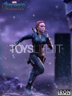 iron-studios-avengers-endgame-black-widow-1:10-statue-toyslife-icon