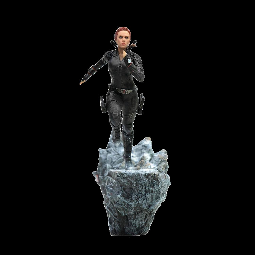 iron-studios-avengers-endgame-black-widow-1:10-statue-toyslife