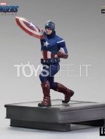 iron-studios-avengers-endgame-captain-america-2012-1:10-statue-toyslife-01