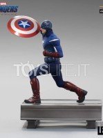 iron-studios-avengers-endgame-captain-america-2012-1:10-statue-toyslife-02