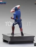 iron-studios-avengers-endgame-captain-america-2012-1:10-statue-toyslife-03