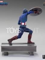 iron-studios-avengers-endgame-captain-america-2012-1:10-statue-toyslife-04