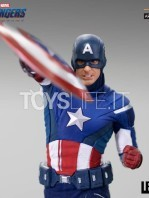 iron-studios-avengers-endgame-captain-america-2012-1:10-statue-toyslife-05