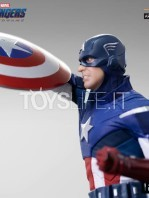 iron-studios-avengers-endgame-captain-america-2012-1:10-statue-toyslife-06