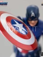 iron-studios-avengers-endgame-captain-america-2012-1:10-statue-toyslife-07
