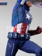 iron-studios-avengers-endgame-captain-america-2012-1:10-statue-toyslife-08