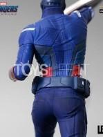 iron-studios-avengers-endgame-captain-america-2012-1:10-statue-toyslife-09