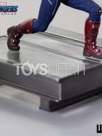 iron-studios-avengers-endgame-captain-america-2012-1:10-statue-toyslife-10