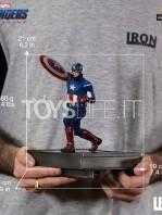 iron-studios-avengers-endgame-captain-america-2012-1:10-statue-toyslife-11
